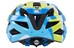 UVEX air wing Helm Junior blue-green